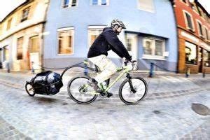 Samax Fahrradanhänger Test : fahrradanh nger mit bremse test zusammenfassung ~ Kayakingforconservation.com Haus und Dekorationen