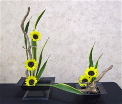 glimpse   standard flower show daves garden