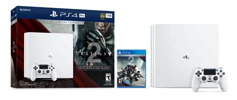 preorder  white ps pro  verge