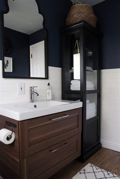 bath refresh ikea bathroom vanity ikea bathroom