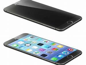 M: iphone 5c white 16gb