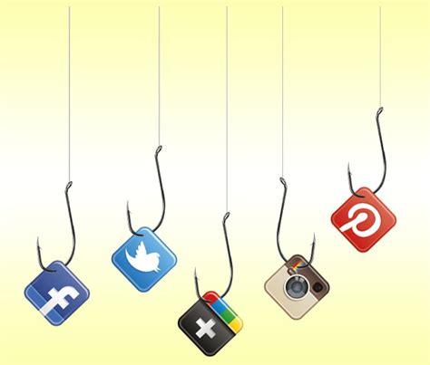 Resultado de imagem para imagens logos redes sociais