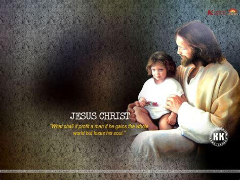 Jesus Animation Wallpaper - popular jesus wallpaper jesus animated wallpaper