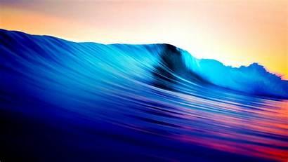 Wave Wallpapers Ocean Wiki