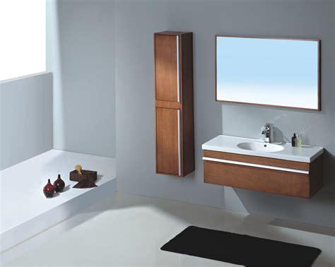 Ultra Moderne Badezimmer by Versch 246 Nern Sie Ihr Badezimmer Ultra Modern Ideen