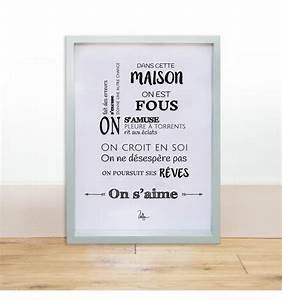 shower phrases ring in the new year invitations happiness With stickers dans cette maison