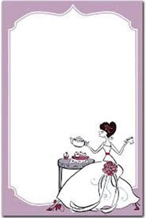 1000 images about despedida de soltera pinterest bridal shower bridal shower invitations