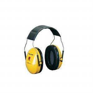 Casque Protection Auditive : casque protection auditive 3m peltor optim i grand confort jaune quipement et mat riel de ~ Nature-et-papiers.com Idées de Décoration