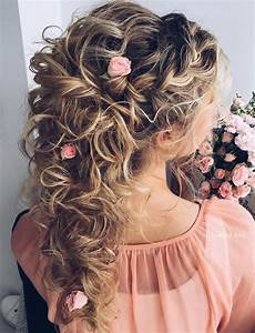 Bridal Hairstyles For Long Hair Updo Hair Styles
