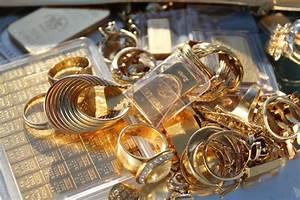 Goldpreis Berechnen 585 : aktuelle schrottpreise p p buntmetallhandel ~ Themetempest.com Abrechnung