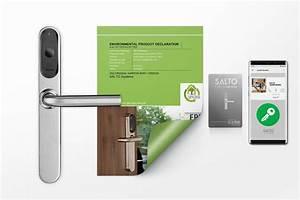 Power Door Lock Wiring Diagram Youtube