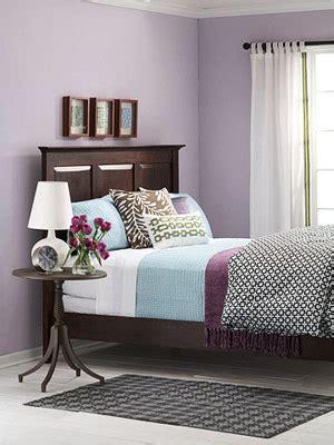 color bedding   light purple walls yahoo