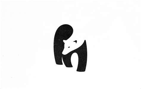 trends  logo design   designbolts