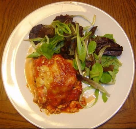 cuisine brousse lasagnes brousse aubergine toutes les recettes et