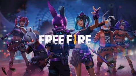 Players freely choose their starting point with their parachute and aim to stay in the safe zone for as long as possible. Free Fire nueva actualización: esto es todo lo que tiene