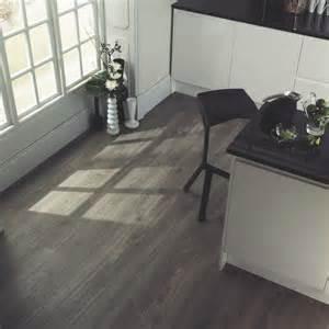 amtico vinyl flooring cost floor matttroy