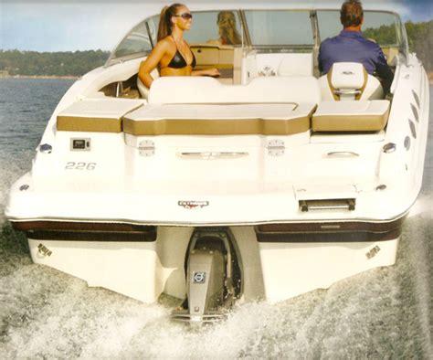 Boat Rear Swim Platform by Swim Platform Seats An Attractive Nuisance To Children