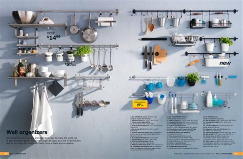 kitchen budget solution shelves   wall cabinets