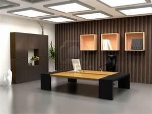 Amazing Of Top Nice Office Design Interior Ideas Modern O