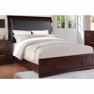 kingston queen bed big lots shoplocal