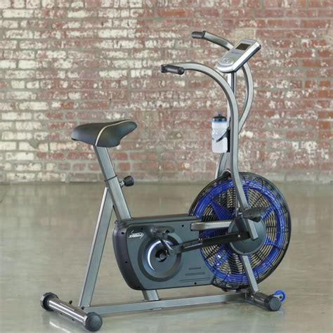 Stamina Cardio Folding Exercise Bike 15 0181   Exercise ...
