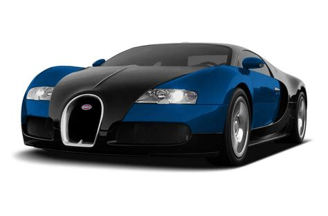 2009 Bugatti Veyron 16.4 Reviews, Specs And Prices