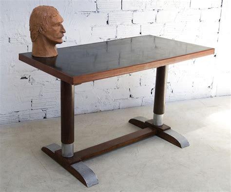 Table De Bistrot Table De Bistrot Brocante Table De Ferme D 233 Co Table Cuisine
