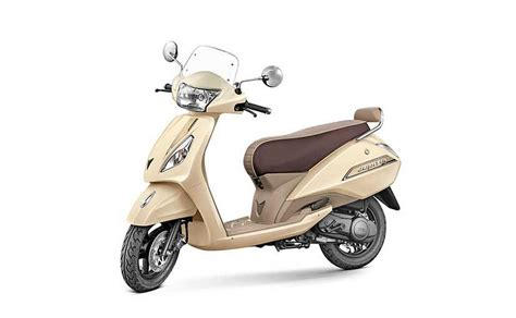 Tvs Classic 2019 by Tvs Jupiter Classic Edition Launched In India Price