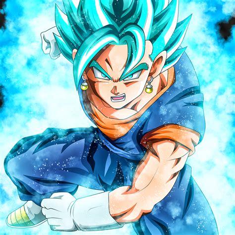 Dragon Ball Super Forum Avatar Profile Photo Id 91602