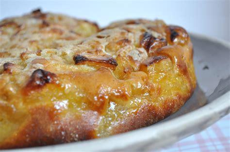 pin tarte aux pommes ã lancienne la cuisine algeroise de