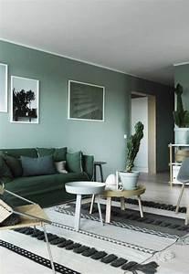 vert céladon adoptez cette couleur tendre et naturelle