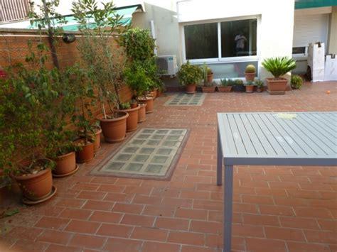 Den Balkon Gestalten  3 Einfache Schritte Für Die