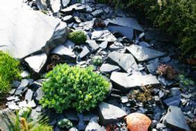 Garten Und Landschaftsbau Gotha by Home Kopka Garten Und Landschaftsbau
