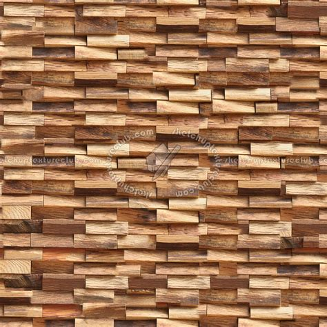 Wand In Holzoptik by Wood Wall Panels Texture Seamless 04588