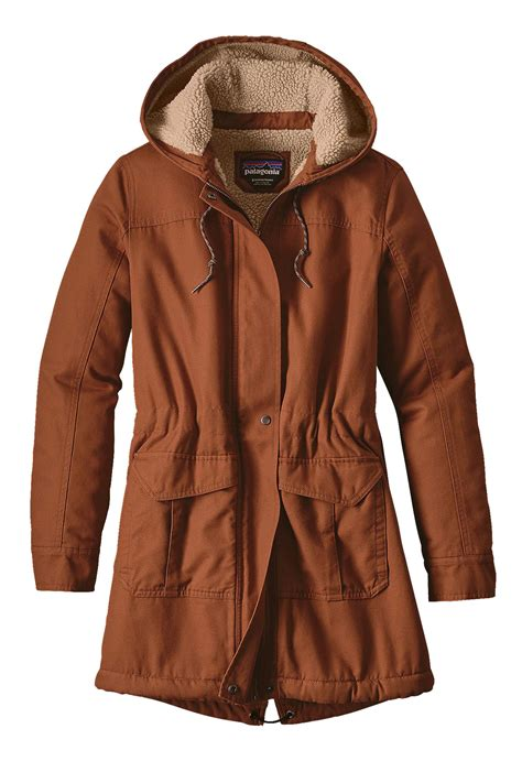 best parka coats cool parka jackets jacket to