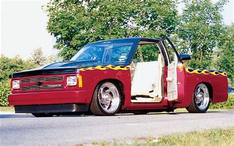 s10 blazer 83 90 doors 9999 lambo doors doors gullwing doors doors