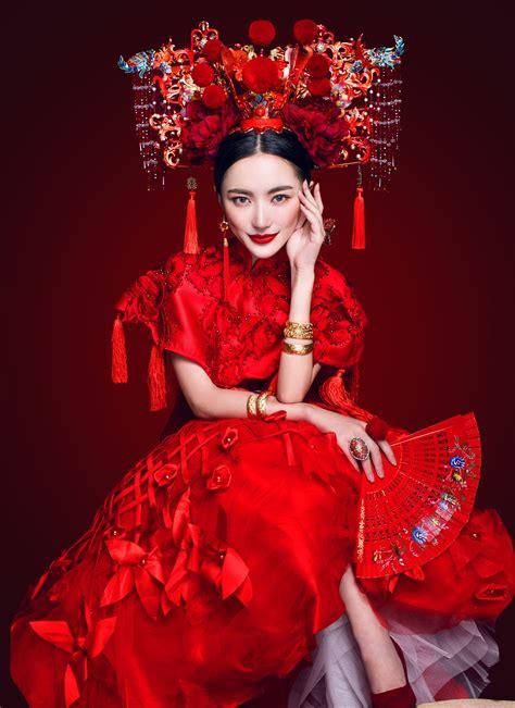 中国明星结婚照_明星结婚照_明星婚纱照_中国明星外国国籍大全