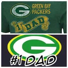 Are you ready for some football? Green Bay Packers ...