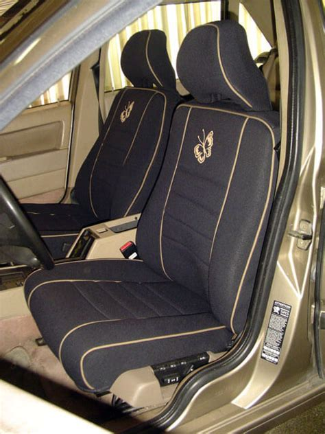 Volvo 240 Seat Covers by Volvo Seat Cover Gallery