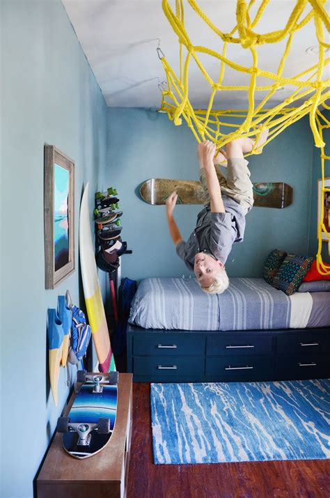 Best 25+ Cool bedroom ideas ideas on Pinterest  Cool beds