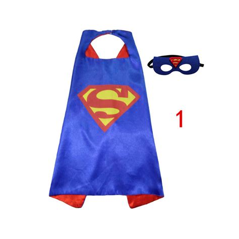Wholesale superhero capes