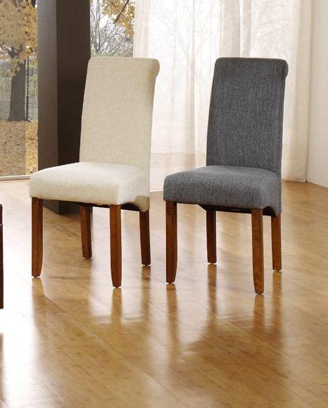sillas comedor modernas gris buscar  google sillas