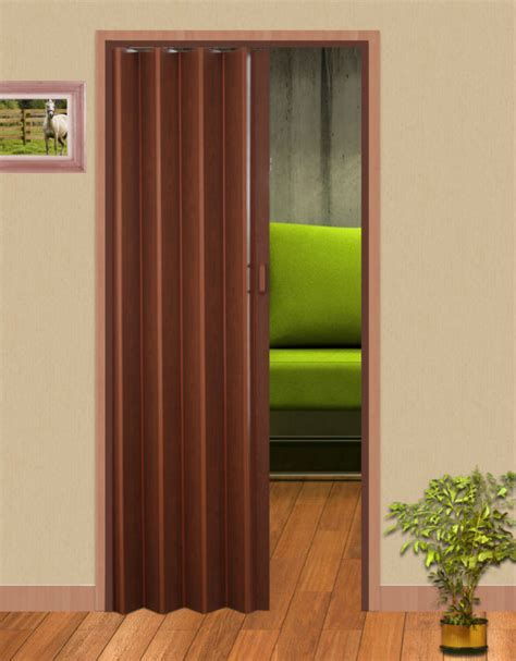 Buy Best PVC Folding Doors Dubai Dubai   Abu Dhabi   Al