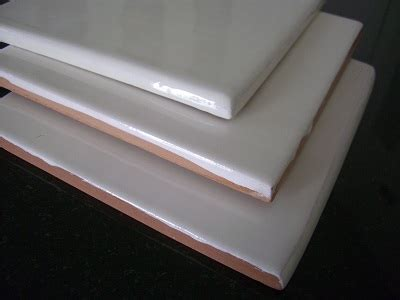 bullnose edge tile how to finish an edge of tile on a wall