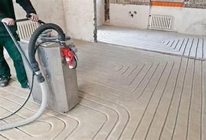 Fußbodenheizung Ohne Estrich : empur fl chenheizungen 2012 12 fu bodenheizung ohne ~ Michelbontemps.com Haus und Dekorationen