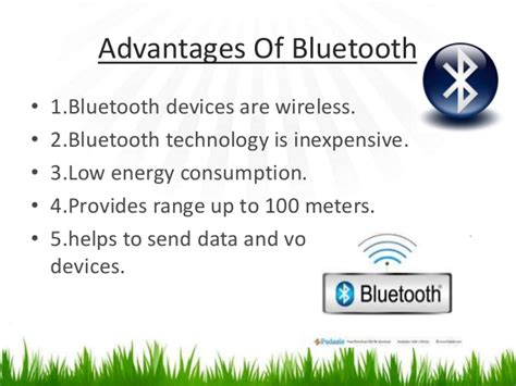 range of bluetooth low energy wireless technology bluetooth