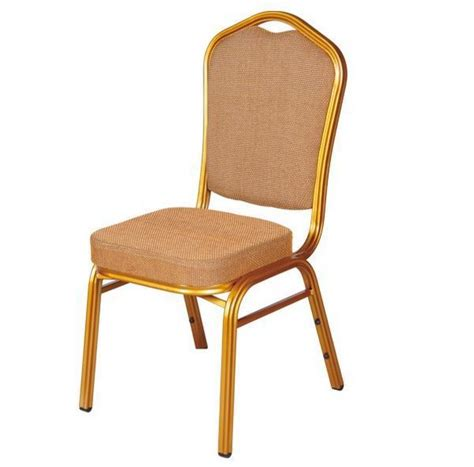 Used Crown Royal Chair by Bs5852 Resistant Certificate Oval High Back Royal