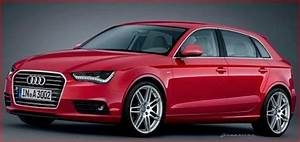 Audi A3 Versions : audi a3 2012 la version sportback blog automobile ~ Medecine-chirurgie-esthetiques.com Avis de Voitures