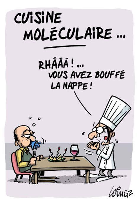 la cuisine de domi la cuisine moléculaire le de domi
