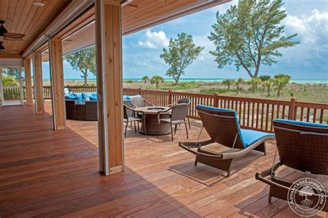 78 Best Images About Covered Deck And Patio Ideas On